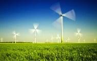 Éolien terrestre : le rapporteur public demande l'annulation du tarif bonifié