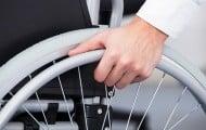 Handicap : l'évolution de la PCH en 2013