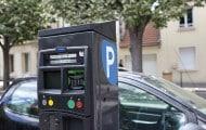 Dépénalisation du stationnement : les actions devraient déjà être entamées