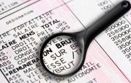 Fonctionnaires : le gouvernement annonce un geste pour les bas salaires