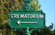 Accord unanime au Sénat pour créer des schémas régionaux des crématoriums