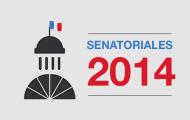 Les élections sénatoriales auront lieu le 28 septembre prochain