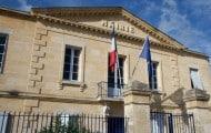 À Toulouse, un kit de survie pour des élus perdus dans la jungle des textes
