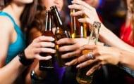 Un adolescent sur cinq concerné par l'alcool, les addictions et les rapports non protégés