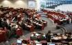 Le conseil régional de Bretagne adopte un vœu en faveur d'une Assemblée de Bretagne