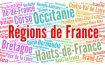 Feu vert en Conseil des ministres à la réforme territoriale et au report des régionales et départementales