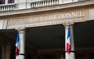 Le mécanisme du fonds de solidarité d'Île-de-France censuré