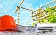Le recours contre un permis de construire modificatif suspend le délai de validité du permis de construire initial