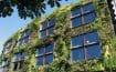 Développement durable et innovation architecturale: les HLM montrent leur savoir-faire