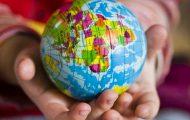 Protection de l'enfance : Radio Classique s'associe à SOS Villages d'Enfants