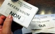 Fusion des collectivités : les Français souhaitent un référendum