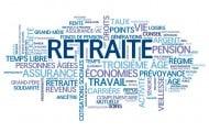 Simplifier le système de retraite