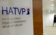 """""""Pantouflage"""" : l'Assemblée valide un contrôle par la HATVP pour les très hauts fonctionnaires"""