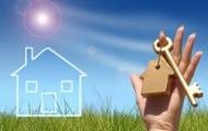 Un partenariat pour développer l'offre de logements intermédiaires pour le personnel hospitalier