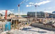 Réforme de l'urbanisme commercial : présentation de la loi Pinel