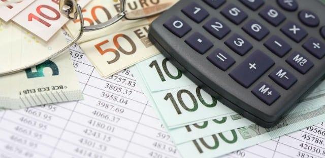 Services bancaires : protéger davantage les consommateurs