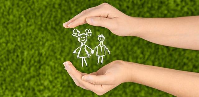 Mesures éducatives dans le champ de l'enfance: un appel à contributions de l'Anesm