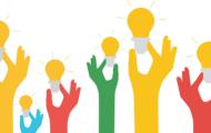"""Anne Hidalgo lance le premier """"budget participatif"""" de Paris"""