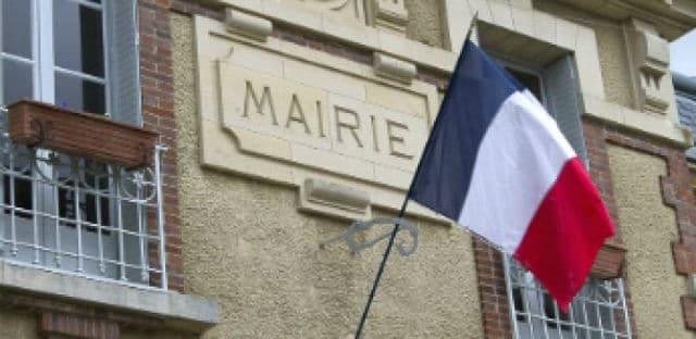 Rythmes scolaires : à Marseille, des parents veulent obtenir en justice une garderie le vendredi après-midi