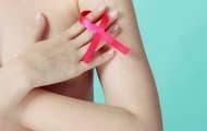 Une nouvelle campagne sur le dépistage organisé du cancer du sein