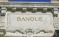Installation de l'Observatoire de l'inclusion bancaire (OIB)