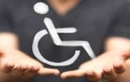 Personnes handicapées : bilan des créations de places à fin 2013