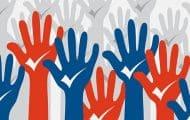 Une coordination pour renforcer la participation des habitants à la politique de la ville