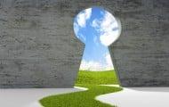 Projet de loi pour la transition énergétique