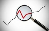 Investissement public local : -7,5% en 2014, « même ampleur » en 2015 selon la Banque postale