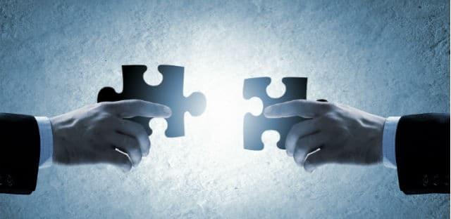 Comment apprécier la candidature d'un groupement d'entreprises ?