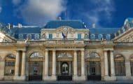 Le Conseil d'État valide la transformation de la fonction publique