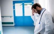 Coup de froid sur les 35 heures dans les hôpitaux