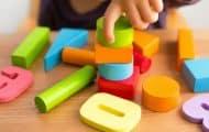 Crèches : retard sur les objectifs d'augmentation de places