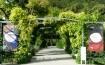 Le Musée des impressionnismes de Giverny racheté par les collectivités locales