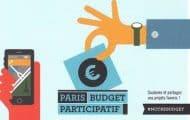 40 000 votants pour le 1er budget participatif de Paris