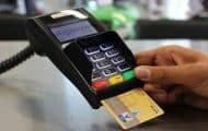 Services bancaires : une offre à prix réduit pour les clients en difficulté