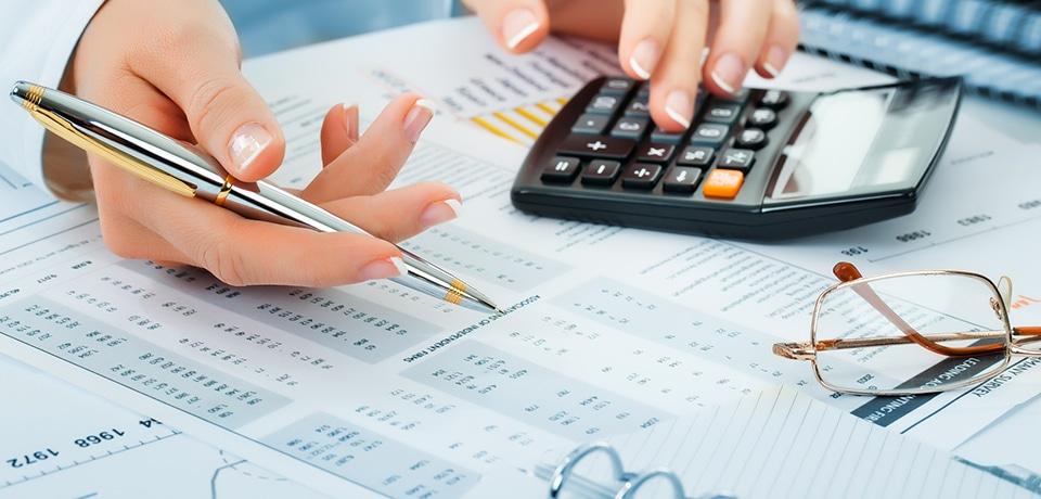 Budget des collectivités 2015: quels leviers d'optimisation?