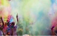 Sécurité des manifestations culturelles : un vademecum en préparation