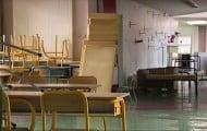 Amiante : à la recherche de milliers d'ex-écoliers d'Aulnay-sous-Bois