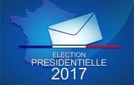 Présidentielle : la droitisation de l'électorat fonctionnaire semble se confirmer