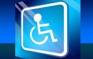 18e Semaine pour l'emploi des personnes handicapées