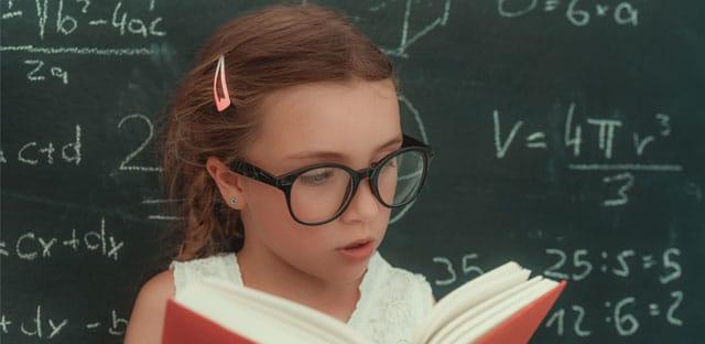 Favoriser la lecture chez les très jeunes enfants
