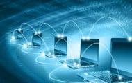 La fracture numérique en montagne se réduit peu à peu
