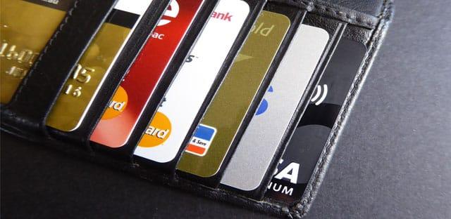 La charte d'inclusion bancaire est homologuée