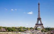 """La mairie de Paris lance un """"appel à projets urbains innovants"""""""
