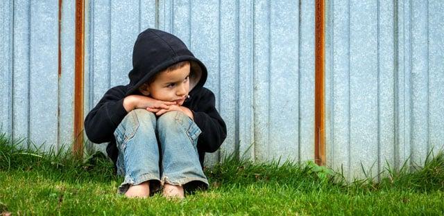 Maltraitance des enfants : la HAS veut aider les médecins à détecter et signaler