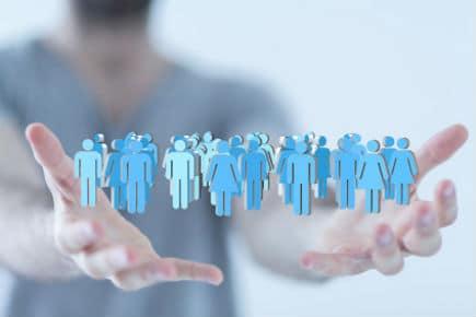 Schémas de mutualisation de services : les dernières évolutions législatives