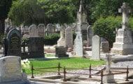Publication des rapports du Conseil national des opérations funéraires