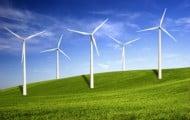Le schéma régional éolien d'Île-de-France annulé par un jugement du tribunal administratif de Paris
