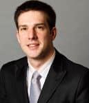 sebastien-pinot-avocat-associe